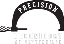 Precision Technology